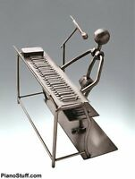 Keyboard Player Needed!!!