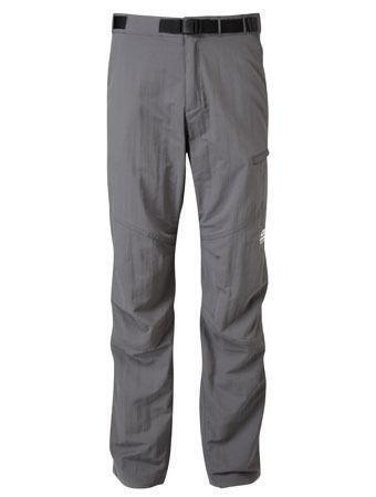 96c2792994 Mountain Equipment Pants