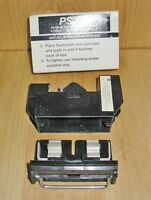 ceb ps-230 fuse block and holder