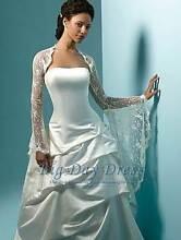 Alfred Angelo Wedding Dress Kurrajong Heights Hawkesbury Area Preview