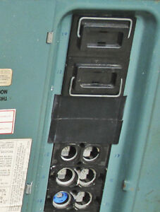 panel fuse | local deals on electrical materials in ... taylor fuse box 1995 bmw fuse box fuse box the little e35 before