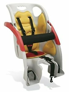 CoPilot Kids Bike Seat