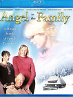 Angel in the Family (Blu-ray Disc, 2008)