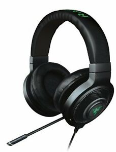 Razer Kraken 7.1 Chroma Headset (Brand New - Open Box) Peterborough Peterborough Area image 2