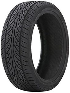 """19"""" BRAND NEW ALL SEASON TIRES. LOW PRICES!!!"""