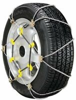 SZ331 Shur Grip Tire Chains