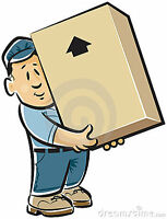 CASH $11/ HOUR   GENERAL HELP   MOVER