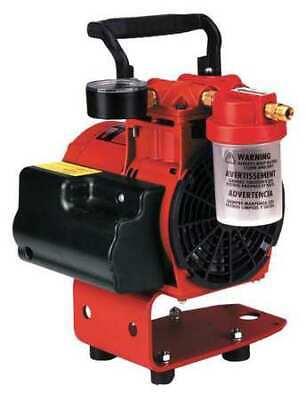 Milwaukee 49-50-0200 Coring Rig Vacuum Pump Assembly