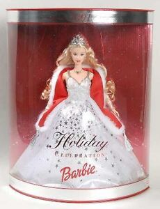 6 Barbies Collector Editions St. John's Newfoundland image 8