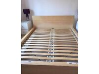 Urgent-single bed, double bed, mattress, drawers