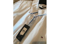 Tommy Hilfiger clothes