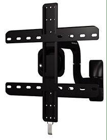 SANUS SASSFMM15 Full Motion TV Wall Bracket