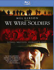 We Were Soldiers (Blu-ray Disc, 2013)