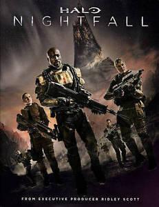 Halo-Nightfall-Blu-ray-Disc-2015