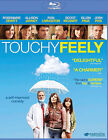 Touchy Feely (Blu-ray Disc, 2013)