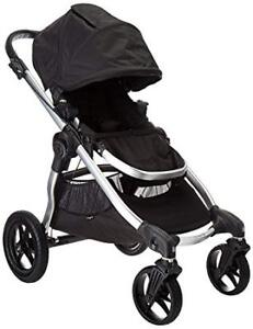 City Select Baby Jogger - Blank, very good condition