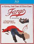 Fargo (Blu-ray Disc, 2014)