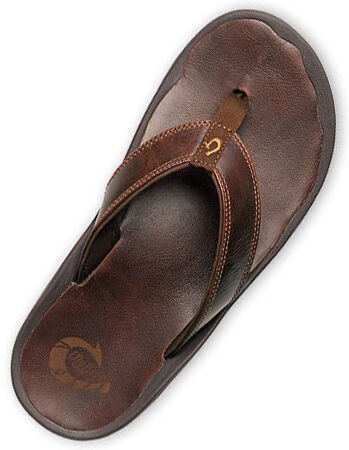 Top 10 Most Comfortable Men S Sandals Ebay