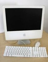 Wanted: ***►►RECYCLE = Apple iMac used computers (►►Montreal E.)