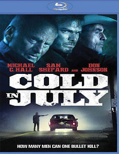 Cold-in-July-2014-Used-Blu-ray-Disc