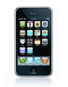 The Complete Guide to the iPhone 3GS