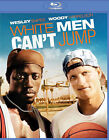 White Men Can't Jump (Blu-ray Disc, 2014)