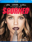 Scorned (Blu-ray Disc, 2014)
