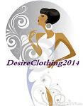 desireclothing2014