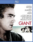 Giant (Blu-ray Disc, 2014)