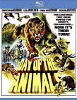 Day of the Animals (Blu-ray Disc, 2013)