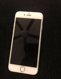 Iphone 6 16GB ***UNLOCKED***
