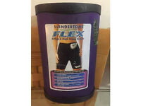 SLENDERTONE FLEX Bottom & Thigh Toning *REDUCED* £25