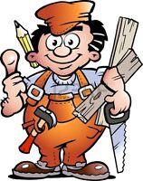 Leo,s handyman services