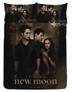 Twilight Bedding