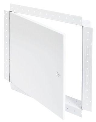 Tough Guy 2Ve74 Access Door,Drywall,24X24in
