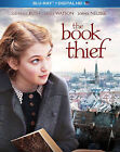 The Book Thief (Blu-ray Disc, 2014)