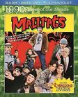 Mallrats (Blu-ray Disc, 2014, Includes Digital Copy; UltraViolet)