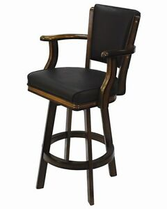 BAR STOOLS, POKER CHAIRS, BARS,POKER TABLES, MUCH MORE