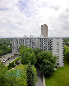 2 Bed- February- great location, spacious, bright