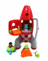 iPlay Lift Off Rocket