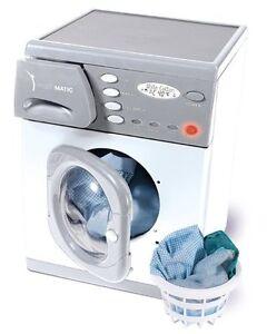 Toy Washing Machine Ebay