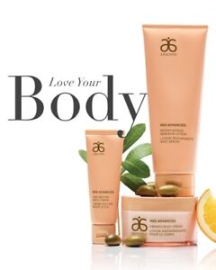 how to order arbonne canada