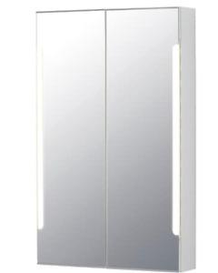 Bathroom Mirror Cabinet (Ikea)