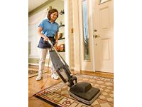 Housekeeper required in Wheathampstead for 8 hours per week.