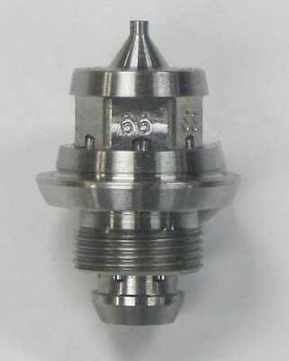 Binks 45-6601 Spray Gun Fluid Nozzlefor 4yp07