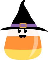 Halloween Party Volunteers & Activities