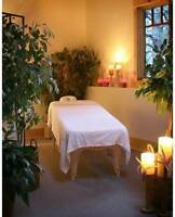 Busy Private Massage Studio Hiring - No Experience Needed
