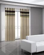 Huge Curtains