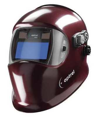 Jackson Safety Plate Lens Kit 22606 2 Rear Safety Plates Kimberly-Clark Professional 5 Front for NEXGEN 3-in-1 ADF Welding Helmet