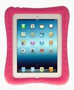 M-edge iPad